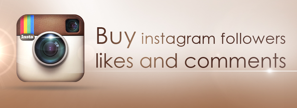 Cheap Instagram likes